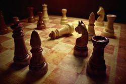 ۱۵ دی؛ آخرین مهلت امضای قرارداد مسابقات شطرنج زنان جهان