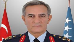 توقيف الزعيم المفترض لانقلاب تركيا ضمن حملة اعتقالات واسعة