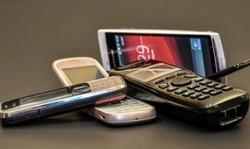 ایجاد ۳۱سامانه پایش فضای فرکانسی موبایل/ نصب ۱۶۷سایت مانیتورینگ