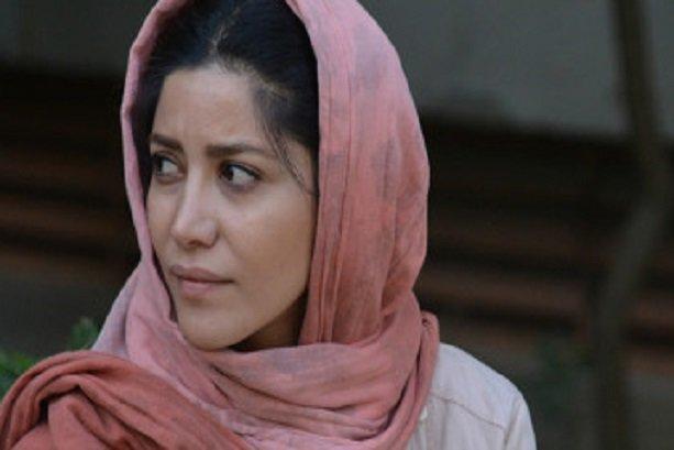 Iran's short film to vie at Brazilian event