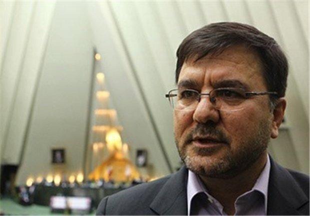 لاریجانی ۱۵ایراد قراردادهای جدیدنفتی را امروز به دولت ابلاغ میکند