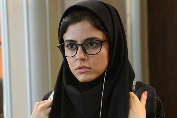 """الفيلم الايراني""""الفتاة"""" يواصل مشاركاته الدولية"""