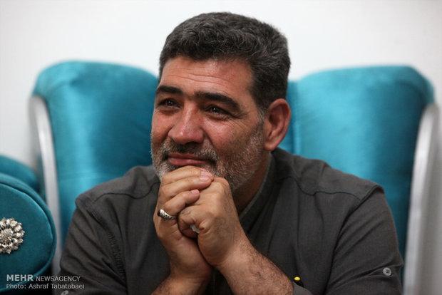4ماه از تحول تا شهادت/ بجای آلمان سر از خان طومان درآورد