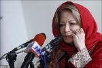 آرزوی بانوی نقاشی ایران محقق شد