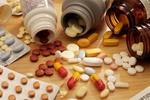 داروهای ماهواره ای قابل اعتماد نیستند