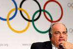 لالوویچ: یک ایرانی باید در هیات رئیسه باشد/ دلیل تغییر وزنکشی