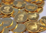 قیمت انواع سکه و ارز در بازار روز سهشنبه