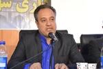 جزئیات جلسه هیات مرکزی نظارت بر انتخابات شوراهابا وزیر کشور