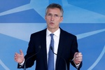 NATO, Norway reiterates apology to Turkey