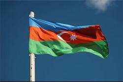 """Bakü'de """"Devlet Bayrak Günü"""" sergisi"""