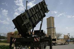 ABD'den BAE ve Bahreyn'e 6 milyar dolarlık silah satışı