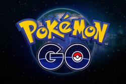 بازی پوکیمان گو توسط بنیاد ملی بازیهای رایانهای فیلتر نشده است