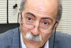 غربزدگی و روشنفکری دو روی یک سکه هستند/ نقد آل احمد به روشنفکران
