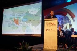 ولايتي: ايران ترفض الانقلابات العسكرية