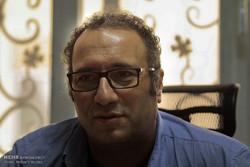 مصاحبه با رضا میرکریمی کارگردان و فیلمنامهنویس سینمای ایران