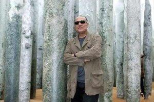 Busan honors Kiarostami with Asian Filmmaker of Year Award