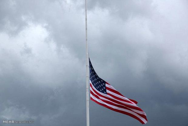 مقتل جنود امريكيين