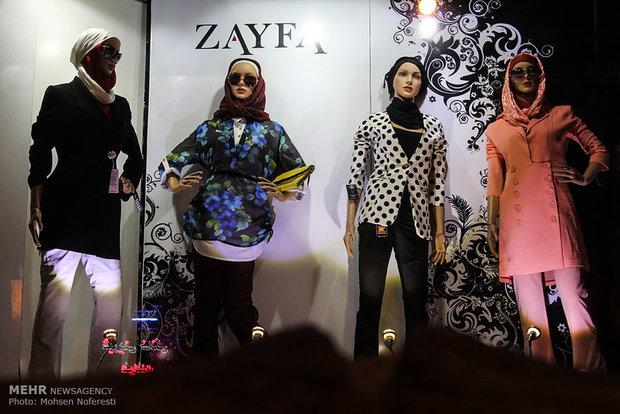 تصاویر: بازار تیپهای غربی در مغازههای ایران,تیپ های غربی,تیپ های فشن در خیابان های تهران,دختران فشن,دختران فشن تهرانی