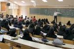 بخشنامه ماموریت و انتقال اساتید دانشگاه آزاد بازنگری شد