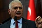 گارد ریاستجمهوری ترکیه منحل میشود