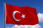 Türkiye'nin Yeni Delhi Büyükelçisi Hindistan Dışişleri'ne çağırıldı
