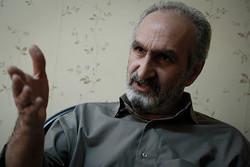 جدال دو سر باخت مدیران فرهنگی برسر فیش حقوقی/راه سیاسیون را نروید