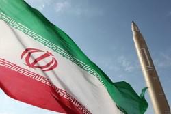 اتهام زنی آقای «دبیر کل» به ایران/ اعتراض روسیه و آمریکا