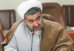 مدافعان حرم اجازه جولان داعش در تهران را ندادند