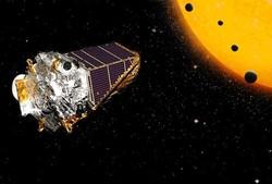 کشف ۲ سیاره فراخورشیدی با احتمال وجود حیات