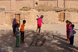 سبد خالی ورزش در مناطق محروم همدان/فقر زیرساختها مشهود است