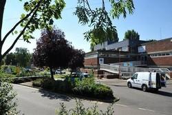سه کشته بر اثر حمله مسلحانه در انگلیس