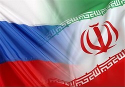 Iran, Russia deputy FMs discuss JCPOA implementation
