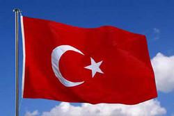 حكومة تركيا: على بارزاني أن يواجه الأخطاء التي ارتكبها
