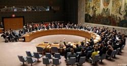 مجلس الأمن يهدد باتخاذ إجراءات ضد صواريخ كوريا الشمالية