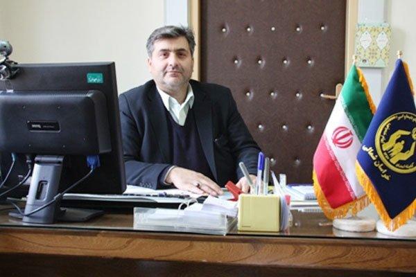 رشد ۳۵ درصدی کمکهای مردم خراسان شمالی به کمیته امداد
