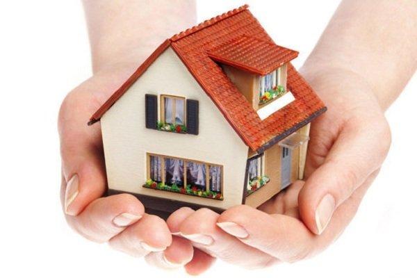 اختصاص ۱۵۳ فقره تسهیلات ارزان قیمت به خانوارهای دارای دو معلول