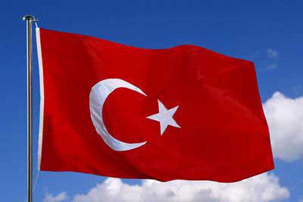 أنقرة: هناك إحتمالات بتورط الإمارات والاردن في الإنقلاب العسكري الفاشل