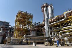 Spain,Denmarkto invest iniran'spetchem industry