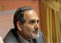 محمود خاقانی