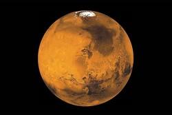 استفاده از دارو برای محافظت از فضانوردان در ماموریت به مریخ