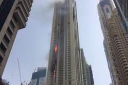 """بلومبيرغ: سياسة السعودية تطيح باقتصاد دبي وتدمر مستقبل """"سويسرا"""" العرب"""