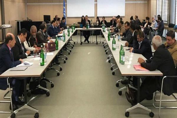 الجزیره از تشکیل کمیته سیاسی-نظامی بین عربستان و یمن خبر داد