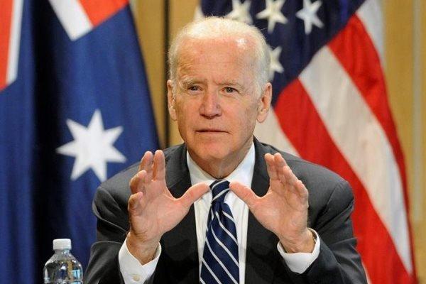 US' Biden to visit Turkey later this month