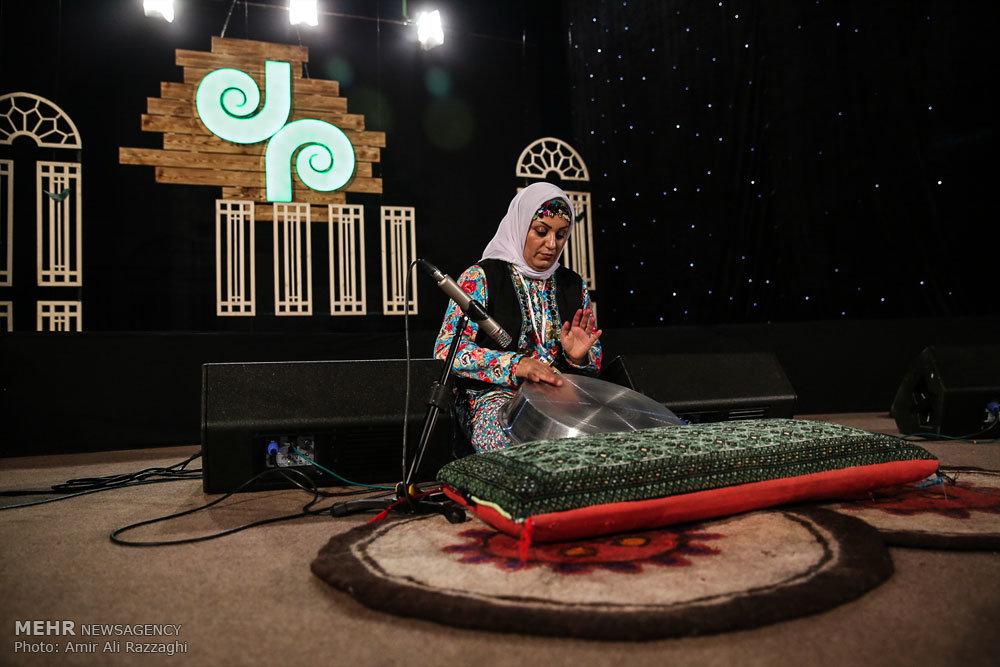 موسیقی نواحی مازندران؛ روایتگر رنج ها و شادی ها