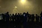 تداوم درگیری ها در ایروان ۶۰ زخمی برجا گذاشت