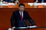 جهان نیازمند روابط پایدار چین و آمریکا است