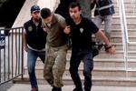 آمریکا پشت پرده کودتای نافرجام ترکیه