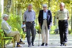 مجلس «همسانسازی» حقوق بازنشستگان را به «متناسبسازی» تغییر داد