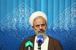 دشمنان از آگاهی و بصیرت ملت ایران هراس دارند