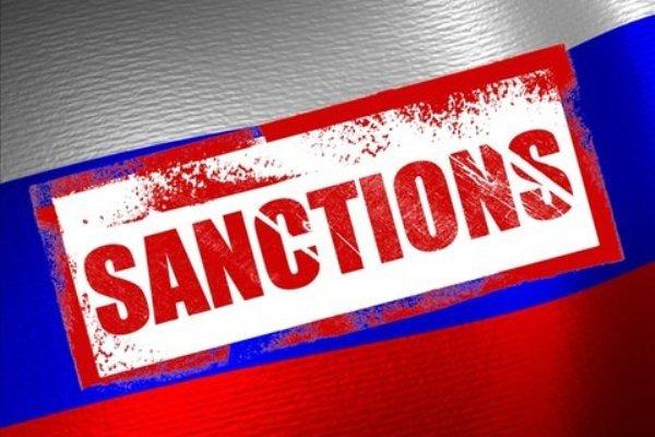 تحریمهای آمریکا علیه ایران برای اتریش ارزش قانونی ندارد